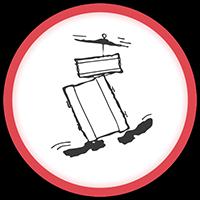 button_schlagzeugschule-vogt