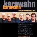 cd_karawahn_2013